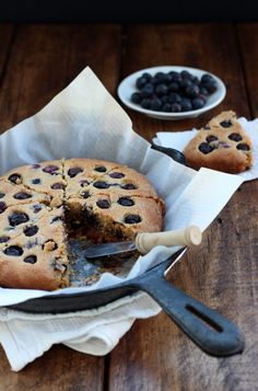 Grain-free Blueberry Cashew Scones (Use Hain Featherweight Baking Powder and Frontier Vanilla Flavoring or Homemade Vanilla Extract made with a potato or grape based vodka to make corn free.)