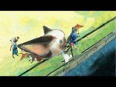 Skippyjon Jones: Cirque de Ole book trailer Skippyjon Jones, Reading Corner Kids, Abc Centers, Childrens Books, Kid Books, Rhymes Songs, Book Trailers, New Adventures, Learn To Read