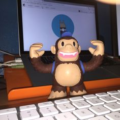 We love MailChimp here at T&S. But if you don't use it super often like we do, it's possible you can make a mistake that leaves you with egg on your face. Since we send dozens of email campaigns with MailChimp every month, we've learned some best practices. After all, we're not perfect either!