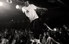Beats Rhymes And Life, Word Up Magazine, Method Man, Live Show, Wu Tang, Snoop Dogg, Music Is Life, I Love Him, Hip Hop