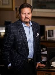 "Pastor Donnie Swaggart ~ He preach THE TRUTH!! I have learned so much from Sonlife Broadcasting Network & jms.org  Thank You Brothers Jimmy, Donnie & Gabriel. Frances & Friends on SBN ~ ""you may not want to hear, but it what you NEED to hear""  God Bless each & everyone at SBN & jms.org!! You are my CHURCH where I know I am hearing GOD'S WORDS & THE TRUTH! Thank You My LORD JESUS"