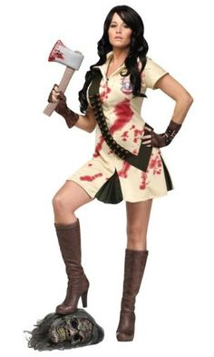Does your son want a Zombie hunter costume for Halloween? Here is one of the best selling Zombie hunter Halloween costumes for kids Zombie Hunter Halloween Costume, Halloween Costumes For Sale, Halloween Kostüm, Cool Costumes, Adult Costumes, Zombie Costumes, Career Costumes, Amazing Costumes, Party Costumes