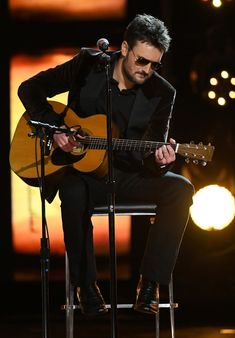 Eric Church Chief, Take Me To Church, Justin Moore, Florida Georgia Line, Country Music Artists, Chris Young, Kenny Chesney, Tim Mcgraw, Boy George
