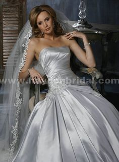 Maggie Sottero Candice high quality wedding gown style bridal Candice by Maggie Sottero