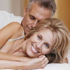Women Over 40: Combatting Major Love & Life Problems #lifeproblems #problemsolving Over 40, Life Problems, Love Life, Problem Solving, Health And Beauty, Relationship, Women's Health, Infinity, Marketing