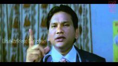 Yavvana Leelalu Romantic Movie - Telugu Glamor Movies - Yavvana Leelalu ...