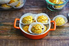 Seasaltwithfood: How To Make Pineapple Tarts/Cookies