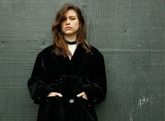 46 Hot And Sexy Pictures Of Sophie Cookson Will Get You Hot Under Your Collars Sophie Cookson, Boyish Style, Brown Girl, Just Girl Things, Some Girls, Woman Crush, Gypsy, Beautiful People, Celebs