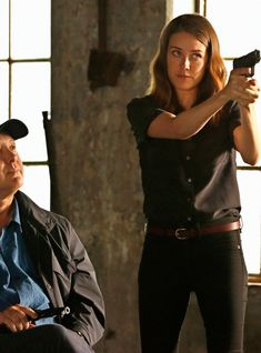After the wake of the Parkland, Florida school shooting, gun reform is as important as ever. Here's how actress Megan Boone is making an impact. Movies Showing, Movies And Tv Shows, Blacklist Tv Show, Elizabeth Keen, Red Company, Megan Boone, The Shah Of Iran, Perfect Movie, James Spader