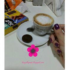 Boa noite! #chocolatelover