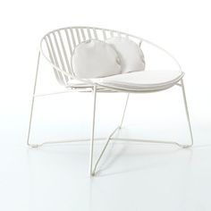 Chairs Roberti 9755 Hamptons Graphics Lounge Chair, variety of colors  casaoutdoorboston.com