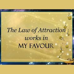 #mindpt #manifestingmagnet #lawofattraction try it for free: http://www.mindpt.com/ebook