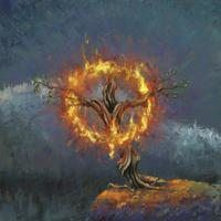 Moses and the burning bush activities.