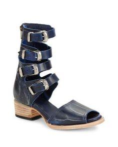 100+ Best Shoes images | shoes, shoe boots, me too shoes