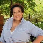 FACES of Atlanta: Shameeka Ayers