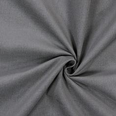 Fine Corduroy 18 - grey - Fine Wale Corduroy - Grey - myfabrics.co.uk