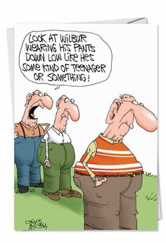 Humor Discover golf quotes from movies Golf Quotes Funny Quotes Funny Memes Sarcasm Quotes Sarcasm Humor Humor Quotes Memes Humor Wtf Funny Qoutes Sarcasm Quotes, Sarcasm Humor, Funny Quotes, Funny Memes, Memes Humor, Humor Quotes, Senior Humor, Golf Humor, Funny Golf