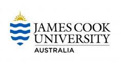 James Cook University Undergraduate Law program