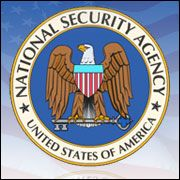 NSA Keeps Some Security Bugs Under Its Hat - http://www.bayoutech.net/nsa-keeps-some-security-bugs-under-its-hat/