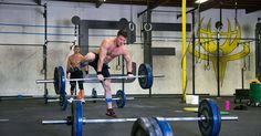 Steven Fawcett: Crossfit Tips from Europe's Best Athlete - http://www.boxrox.com/steven-fawcett-crossfit-tips-europes-best-athlete/
