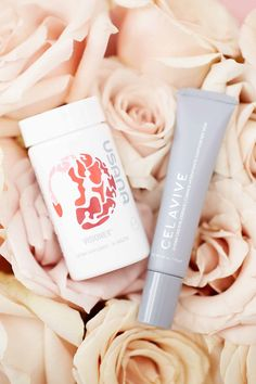 Open your eyes to radiant skin! Can you name a more iconic duo than USANA's Visionex paired with Celavive Eye Essence? We didn't think so! Pamper your complexion and vision while radiating health from inside and out! Wellness Industry, Beauty Regimen, Puffy Eyes, Radiant Skin, Combination Skin, Glowing Skin, Healthy Skin, Ideas Para, Health And Wellness