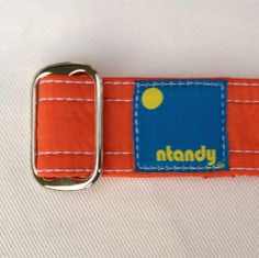 ntandy really knows their colors.