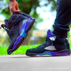 Illest Sneakers   Which pair are you taking? Find them at...