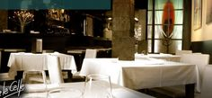 Restaurante Rodrigo de la Calle #Restaurante #Aranjuez #Madrid