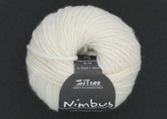 Nimbus, Garne, Knitted Hats, Knitting, Atelier, Action, Wool, Breien, Tricot