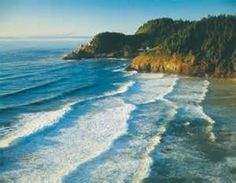 beautiful places in the northwest - Yahoo Image Search Results