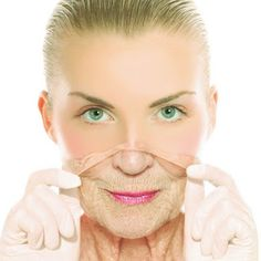 Homemade Wrinkle Removers That Work | Nutriclue