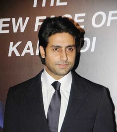 """Actor Abhishek Bachchan, who would be seen in filmmaker Farah Khan's multi-starrer film 'Happy New Year', was recently in news for hiring a new publicist to handle his media relations and queries of his upcoming film. But the actor has now denied the reports. Reacting to the rumours, Jr Bachchan took to Twitter where he tweeted recently, """"Just for the record… I don't believe in firing people. My team is just that… A TEAM! We stick together. @MediaRaindrop"""""""