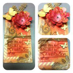 Leintje*: Simon Says Stamp and Show Challenge - Wendy Vecchi!!  http://marjoleinverleg.blogspot.com/2012/10/simon-says-stamp-and-show-challenge.html?showComment=1351516235624#c5034919140506180012