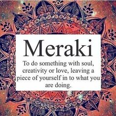 Yesterday while reading all of your responses to my post asking to help me name my turtle I started doing a little searching of my own. I found a Greek word called Meraki which means putting your whole heart and soul into something you do. I thought that would be such a perfect word. Just an hour later Evangeline Klimke sent me that exact same word. So I have decided that will be her name. Thank you so much to everyone for all your fantastic ideas.  Evangeline I have 2 packs of 12 cards ...