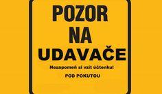 Bonzák 2.0: Vláda kývla na vznik Centrálního místa pro stěžovatele