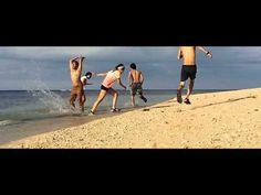 ESKĒPIS: Journey #01 - YouTube
