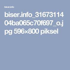 biser.info_3167311404ba065c70f697_o.jpg 596×800 piksel