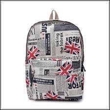 Image result for cool backpacks for girls