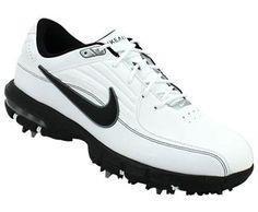 Nike Air Rival Golf  #puma #pumamen #pumafitness #pumaman #pumasportwear #pumaformen #pumaforman