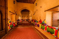 Majlis by Hussain Almosawi on 500px