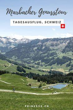 Entlebucher, Hiking, Mountains, Travel Europe, Nature, Wanderlust, Good Hiking Boots, Parapente (paragliding), Europe Travel Tips
