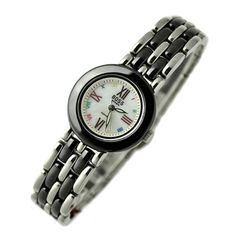 http://www.ceramicslife.com/mosd8055-ceramic-watches-watch-genuine-temperament-88-619.html MOSD8055 ceramic watches female students in Hong Kong Watch ladies watch genuine temperament 88,619 $82.37