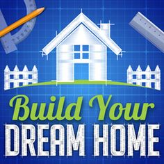 Want to build your dream home, and looking for the most awesome ideas ever? Checkout the #1 Rated iTunes podcast at http://www.houseplangallery.com/podcast-2