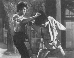 Enter the Dragon Bruce Lee Quotes, Martial Arts Styles, Jeet Kune Do, Enter The Dragon, King Of Kings, Tai Chi, Kung Fu, Karate, The Man