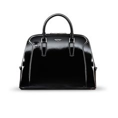 07b282a627f3 Bentley Motors is teaming with French leather goods designer Vincent du  Sartel for its first foray into fashion with a new line of luxury handbags.