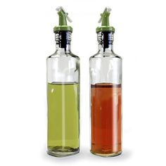 1959 Fenton Cactus Cruet Oil Topaz Opalescent Vaseline Glass Oil Bottle  #3463   Cruets   Pinterest   Vaseline