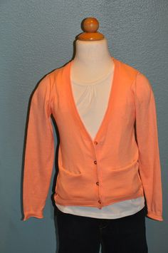 Picture of Papaya Cardigan By Mayoral  $ 35.00
