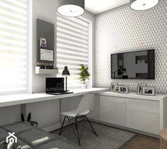 Guest Room Office, Home Office, Room Interior, Interior Design, Teenage Room, Fashion Room, New Room, Room Decor Bedroom, Room Inspiration
