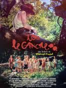 Recensione Tom le cancre (2012) - Filmscoop.it