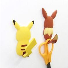 【ポケモン/pokemon】「バトルしようぜ!!」 Pikachu, Disney Characters, Fictional Characters, Dogs, Pet Dogs, Doggies, Fantasy Characters, Dog